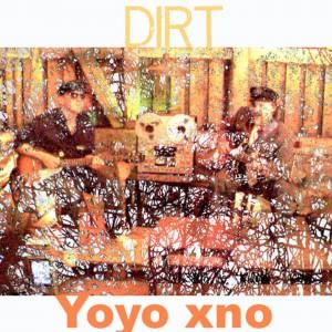 dirt-yoyo-xno