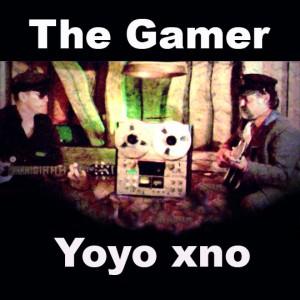 yoyosinglegamer