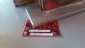 business card mallorca1