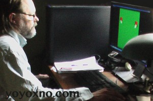 editvideoxmas