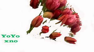 flower lotta4