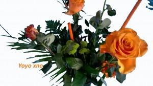 flowers15 kopia
