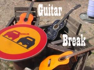 guitarbreak