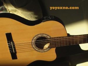 guitarcorner