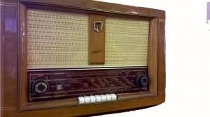 lotta radio