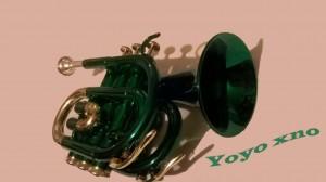 lotta-trumpet1