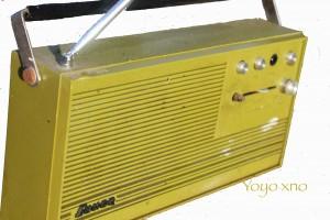 radio11 kopia
