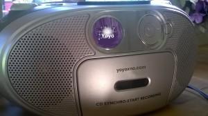 radio15 kopia