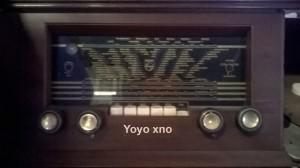 radio23 (2)