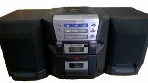 radio52