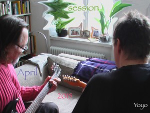 sessionapril2015