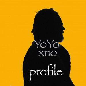 profile5